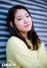 Park Shin Hye43