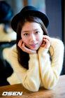 Park Shin Hye45