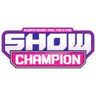 Show Champion 2019 logo