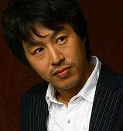 Yoon Jin Ho