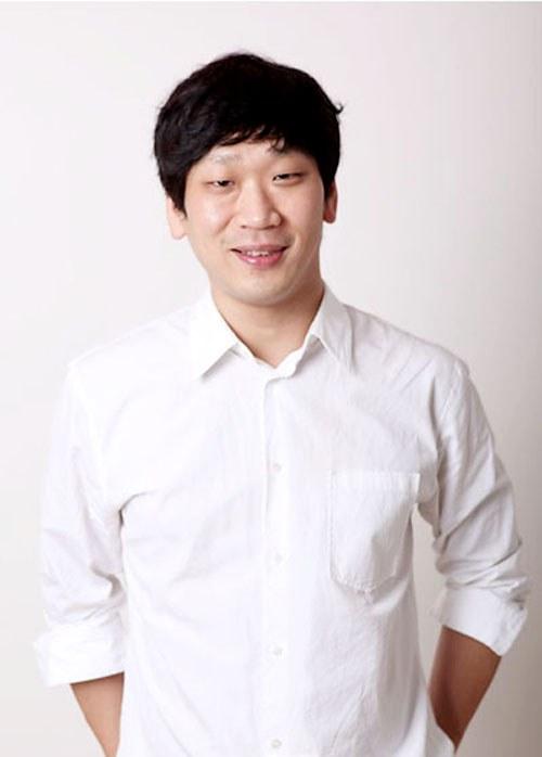 Kim Do Hoon (Productor)