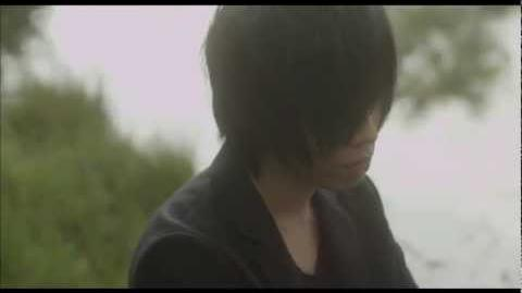 Androp - End roll