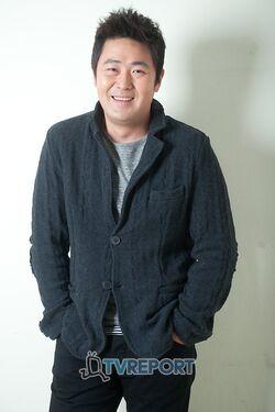 Cha Hyun Woo5.jpg