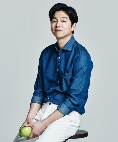 Gong Yoo.png