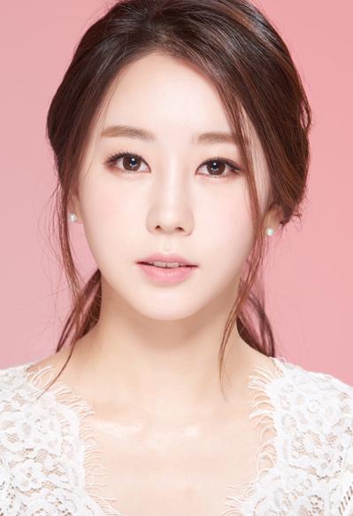 Hwang Bo Mi