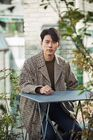 Hyun Bin51