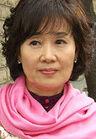 Jo Yang Ja000
