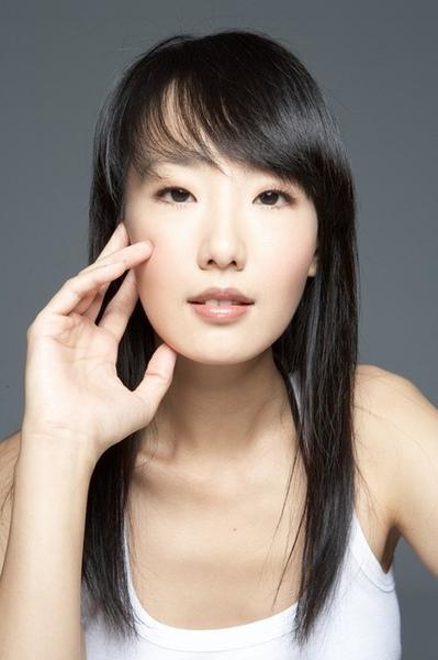 Joelle Lu