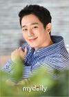 Jung Hae In33