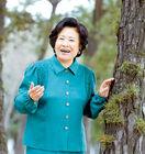 Jung Hye Sun003