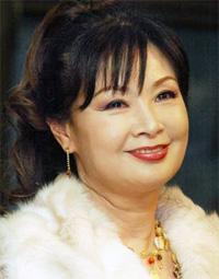 Jung So Nyu