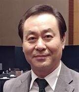 KangMoonKyung