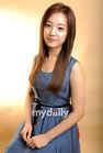 Kim Ji Won 005