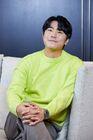 Lee Shi Un31