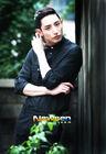 Lee Soo Hyuk15