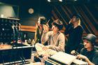 ONE OK ROCK 9