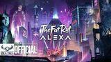 TheFatRat & AleXa (알렉사) - Rule The World