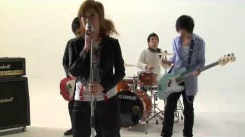 장나라 (Jang Na Ra) - Jump!! Jump!! M V