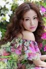 Annie Liu6