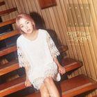 Baek A Yeon 05
