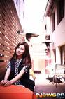 Kim So Eun002
