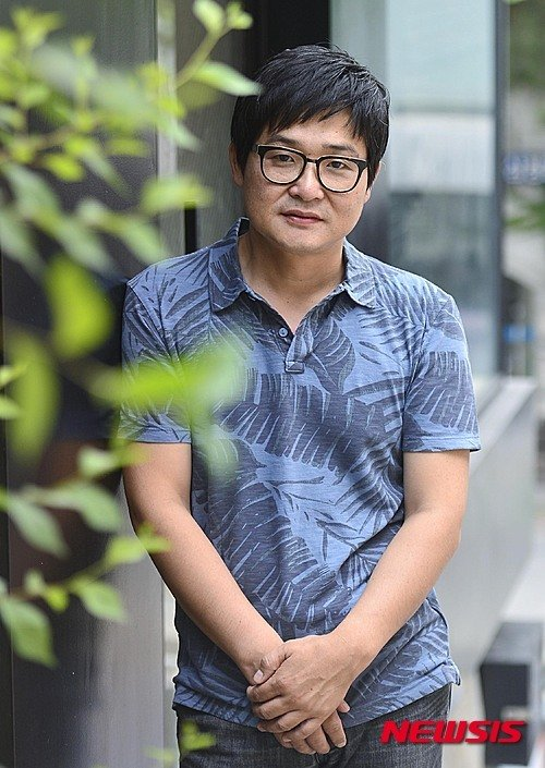 Kim Sung Je