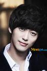 Nam Goong Min11