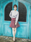 Park Bo Young53