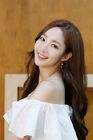Park Min Young48