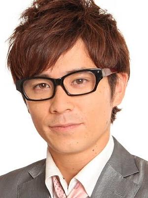 Fujimori Shingo