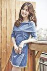 Song Hye Kyo26