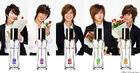 Ss501 perfume topimage