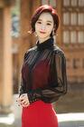 Teacher Oh Soon Nam-MBC-2017-09