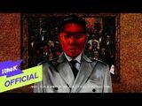 -MV- Paloalto(팔로알토), Khundi Panda, SUMIN(수민) Unsung Heroes (Prod