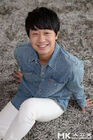 Bae Yoo Ram-06