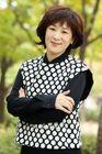 Baek Ji Won3