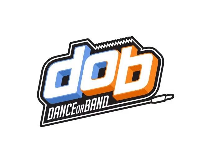 D.O.B