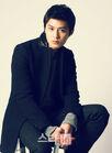 Do Ji Han22