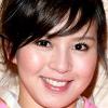Esther Liu icon