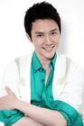 Feng Shao Feng2