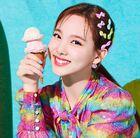 Im Na Yeon20