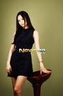 Oh Cho Hee11