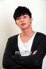 Park Seo Joon5