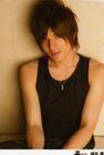 Shirota Yu14