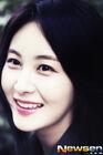 Son Eun Seo20