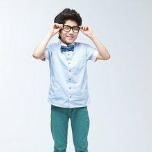 Tang Joon Sang003.jpg