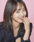 Won Jin Ah6