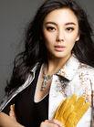 Zhang Yu Qi08