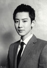Chan Yeol03