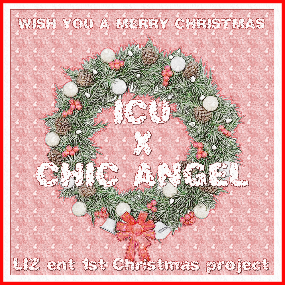 Chic Angel